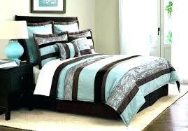 matching curtains and rugs pillows bedding with bedroom comforter curtain sets image of shower towels