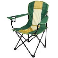 folding beach lounge chair um size of chair and beach lounge chair fresh beach chair folding folding beach lounge chair