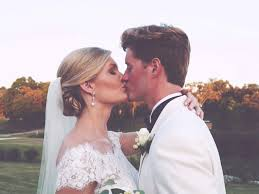 best 25 wedding videos cry ideas on pinterest foot worship Wedding Songs That Make You Cry award winning wedding videos guaranteed to make you cry beautiful wedding songs that make you cry