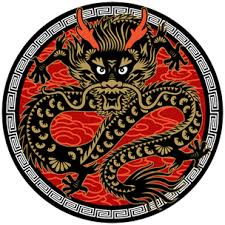 About Shaolin Black Dragon Kung Fu