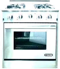 kitchenaid gas stove gas range problems oven probe wall parts good stove top repair