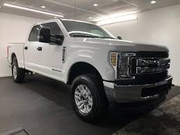 Used 2018 Ford F-250 Super Duty XLT Pickup Truck For Sale | U2304 ...