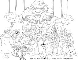 Small Picture Free Coloring book pages for adults Coloring Book Addict