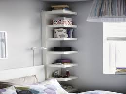 Small Bedrooms Ikea Shelving Ideas For Small Rooms Ikea Small Bedroom On Ikea Bedroom