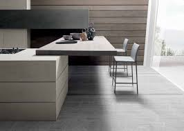 image of modern kitchen chairs style