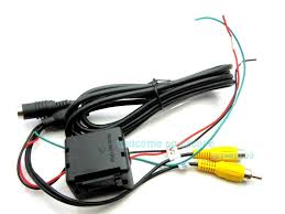 filter fuse box diagram wiring diagrams for diy car repairs filter fuse box radio at Filter Fuse Box