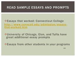 essay help archives sego inspections essay writing make it possible for essay composing at astounding top notch and full speed university or college online if you happen to treasure top quality