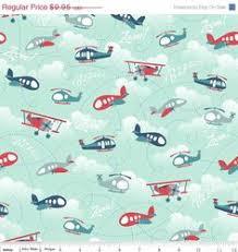 fabrics: лучшие изображения (12) | Одеяло в морском стиле ...