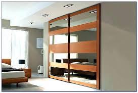 Ikea Sliding Doors Bedroom Closets Bedroom Wardrobe Closet Bedroom Wardrobe  Closet Sliding Doors Bedroom Wardrobe Closet Bedroom