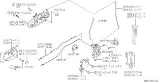 2005 nissan altima sedan oem parts nissan usa estore 2014 Nissan Altima Fuse Diagram 2014 Nissan Altima Fuse Diagram #81 2013 nissan altima fuse diagram