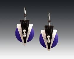 Mark S Custom Designs Art Deco Jewelry Custom Designs Inspirations And