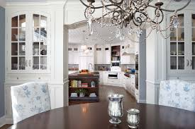 Kitchen Remodel Sites Kitchen And Bath Showroom Long Island Home ...