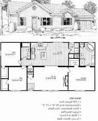6 bedroom house plans new zealand inspirational house plans and blueprints best linear house plans new