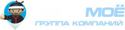 Купить <b>тормозную жидкость</b> для иномарок в Перми, цены и ...