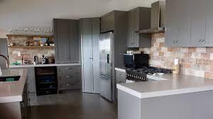 Kitchenworks Warkworth