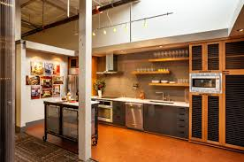 Kitchen Design Must Haves Inside Scoop On Kitchen Remodel Must Haves These 4 Trends May