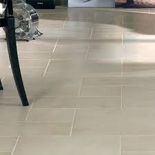 modern kitchen tile flooring. Contemporary Flooring Best Dining Table Colors Including Modern Kitchen Floor Tile Floors  Fascinating Dinin  To Modern Kitchen Tile Flooring