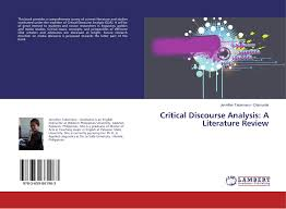 Guide to writing a literature review   Non Custodial Parents Party     The National Academies Press Literature Review Cycle