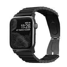 Apple Watch Edition Series 5 – Phone Care