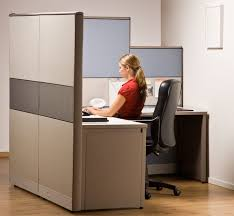 office cube accessories. 15 office cubicle solutions for small businesses furniture cube walls used houston accessories