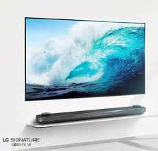 Oled Quote Simple LG OLED TV Perfect Black Creates Perfect Picture LG IN