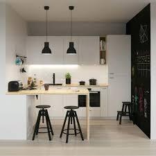 Ikea Small Kitchen Ideas Unique Decorating Design