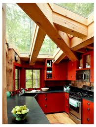 Mexican Style Kitchen Design The Small Kitchen Design Blog And Ideas Updated Daily