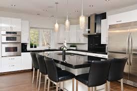 lighting solutions for home. pendant lighting for your home lighting solutions for home s