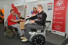 Image result for handicapy.eu