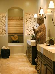 Asian Design Ideas Hgtv