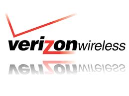 verizon logo transparent background. verizon wireless logo transparent background o