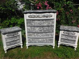 Sears Bedroom Furniture Sets Bonnet By Sears Collection French Provincial Vanity I Still Need