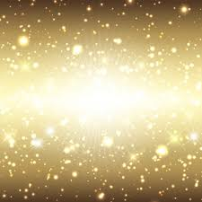 「sparkle」の画像検索結果