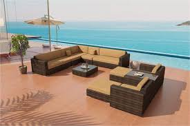 modern outdoor patio furniture. Plain Modern For Modern Outdoor Patio Furniture