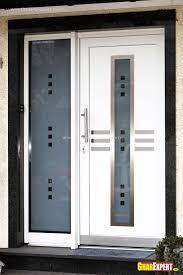 cool door designs. Happy Entrance Doors Designs Cool And Best Ideas Door