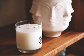 Cool Candle Keaps Simple Scented Candles Cool Hunting