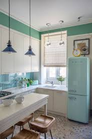 l shaped kitchen design ideas planning a functional home space