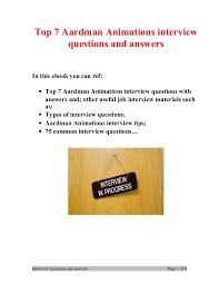 nurse unit manager interview questions tutoring at my facility nursing assignment help and exam common