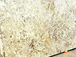 mc granite countertops reviews granite moon station drive marble natural home theater