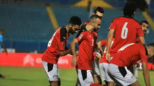 يلا شوت بث مباشر منتخب مصر : مشاهدة مباراة مصر والجابون بث مباشر اليوم  05/09/2021