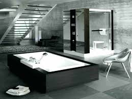 cool bathrooms. Cool Bathroom Ideas Endearing With Bathrooms Designs Tile Uk