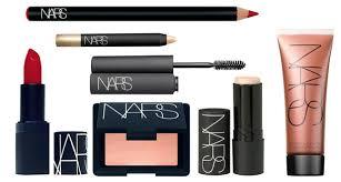 cosmetics make up makeup nars nars cosmetics