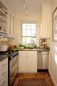 Elegant Impressive Very Small Kitchen Design Big Ideas For Your Very Small Kitchen  Design Kitchen Ideas