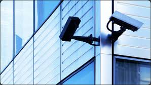commercial security. your business is livelihood and it needs to be protected from devastating property loss damage security threats can arise outside commercial d
