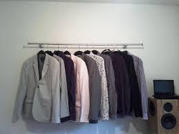 Heavy Duty Coat Rack Stands Top Best Bedroom Freestanding Rolling Clothing Rack Ikea Garment 90