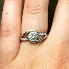 diamond factory of ann arbor 14 photos 39 reviews jewelry 668 briarwood cir ann arbor mi phone number last updated january 2 2019 yelp