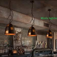 coffee shop lighting. Lights Restaurant Bar Coffee Shop Luminarias Pendant Lamps Low Voltage Lighting Exterior Light From Britlighting, $105.53| Dhgate.Com