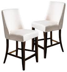 beige bar stools. Rydel Fabric Stools, Beige Linen Counter Set Of 2 Bar Stools