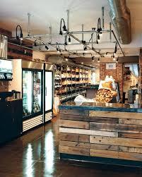 rustic outdoor bar designs wood bar design ideas rustic outdoor bar ideas
