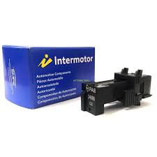 L322 Brake Light Switch Details About Range Rover L322 New Brake Stop Light Switch Intermotor Xkb000022 2002 2012